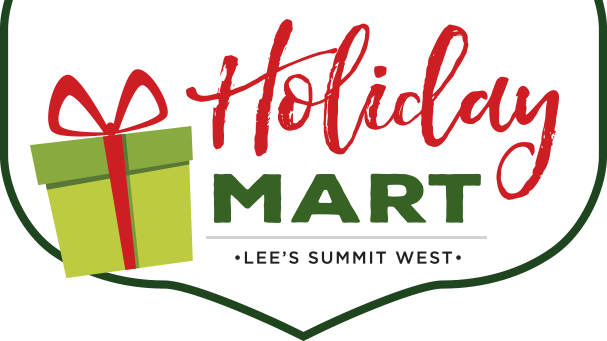 LSW Holiday Mart